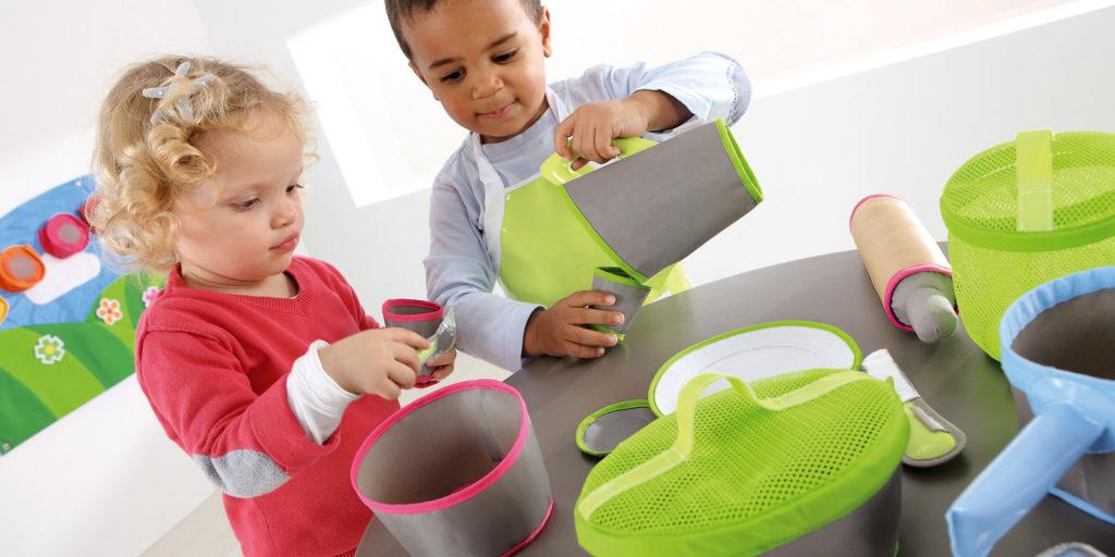 l importance du jeu chez l enfant le blog wesco. Black Bedroom Furniture Sets. Home Design Ideas