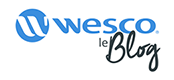 logo-blog-wesco-174x80