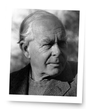 J Bowlby