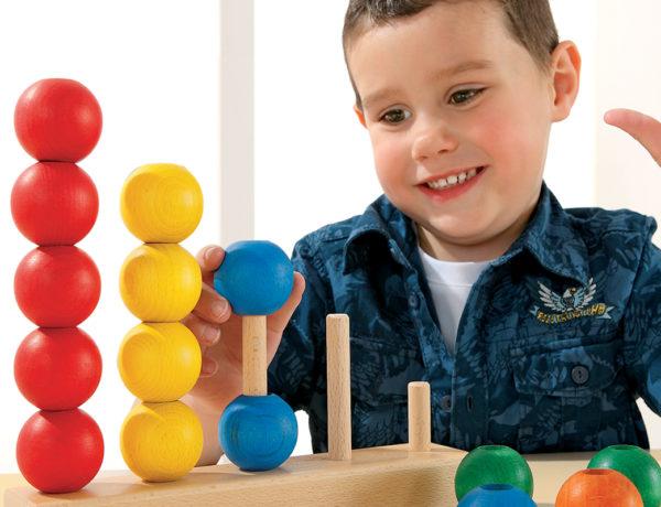 developper les competences mathematiques