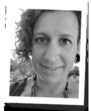 Élise Cogny, Psychothérapeute en Pédagogie Positive