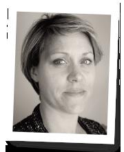 Emmanuelle Langlois, Psychomotricienne