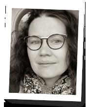 Marie-Delphine Gerthoffert, Professeure des écoles
