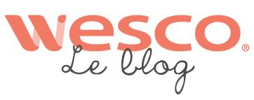 Blog Wesco